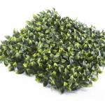 BENJAMIN 12640 Artificial Ivy