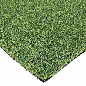 Diamond Putt Pro Artificial Grass