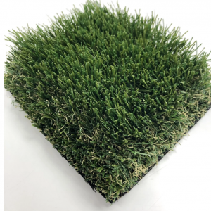 Green Eagle Artificial Grass