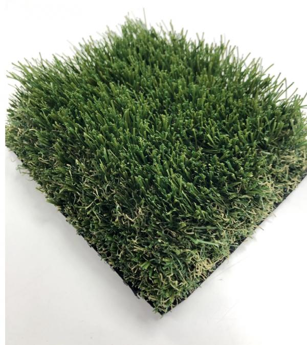 Green Eagle Artificial Grass