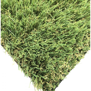 Natural Blend Artificial Grass