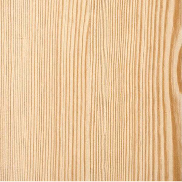 Southern Yellow Pine softwood