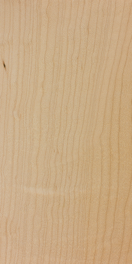 maple hardwood decking