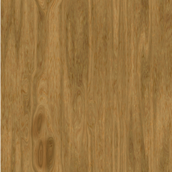 Solid Unfinished Flooring
