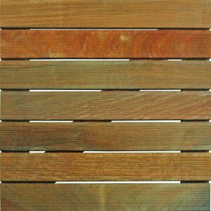deckwise deck ipe tile
